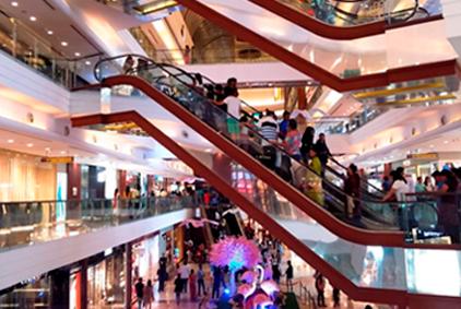 Así es el consumidor en la era de la transformación digital